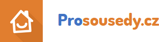 Prosousedy.cz